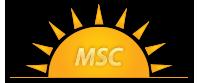 Millennium Solar Consultancy